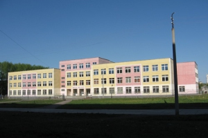 В школе №40 Каменска-Уральского формируется дополнительный первый класс