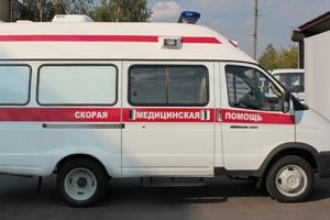В больнице №2 Каменска-Уральского скончался пенсионер, которого жестоко избили