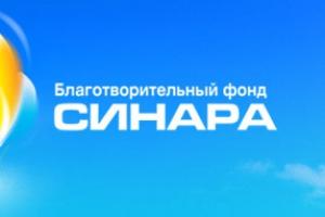 Три школы из Каменска-Уральского получат гранты благотворительного фонда «Синара»