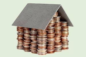 В Каменском районе утвердили среднюю рыночную стоимость одного квадратного метра жилья на четвертый квартал 2016 года