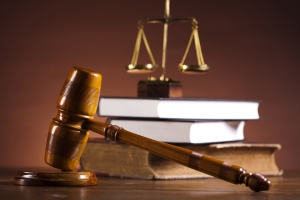 Жителя Каменского района пожизненно лишили свободы за убийство родителей бывшей жены