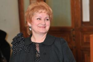 Новый министр культуры области пообещал поддержку театру драмы в Каменске-Уральском в строительстве нового здания театра