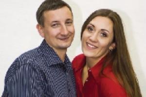 Инженеры-конструкторы из Каменска-Уральского стали победителями всероссийского конкурса