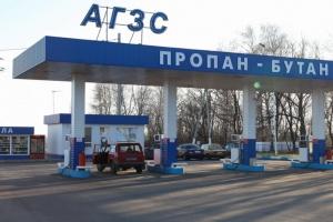 Под Каменском-Уральским построят еще одну газозаправочную станцию