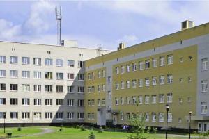 Городская больница Каменска-Уральского должна поставщикам 21 миллион рублей