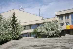 Социально-культурный центр Каменска-Уральского отмечает свое 25-летие конкурсом воспоминаний