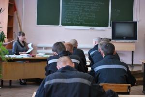 Уроженец Каменска-Уральского, назвавший себя в честь Евгения Ройзмана, судится с исправительной колонией в Екатеринбурге