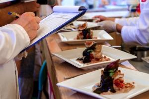 Городской конкурс на звание «Лучший повар-2017» состоится в Каменске-Уральском на площадке техникума торговли и сервиса 31 мая