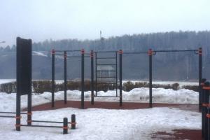 Каменск-Уральский физкультурник. Найди то, что подходит именно тебе