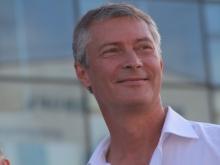 Евгений Ройзман: «Я оставляю за собой право говорить то, что считаю нужным»