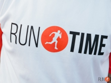 Run Дима Run. В Каменске-Уральском открылась «Школа бега»