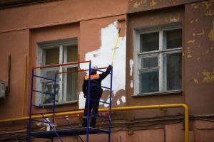 Каким будет капитальный ремонт в Каменске-Уральском в 2018. Список всех домов и предстоящих там работ