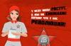 Революция цен на квартальные календари, блокноты и ручки в Каменске-Уральском
