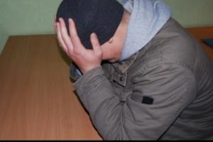У малолетнего воришки в Каменске-Уральском проснулась совесть. Он сознался в краже курток