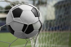 Определилась сильнейшая команда по футболу среди студентов Каменска-Уральского. Итоговая таблица и все результаты
