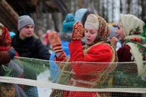 ДК «Металлург» в Каменске-Уральском предложит свой вариант празднования «Масленицы»
