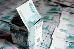 В Каменске-Уральском самые дешевые в регионе квадратные метры в новостройках
