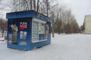1 марта - день, который определит судьбу молокозавода в Каменске-Уральском. Но его продукции на прилавках точно станет меньше