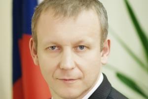 Бывший директор завода ОЦМ из Каменска-Уральского будет отвечать за строительство двигателей для ракет «Союз» и «Протон-М»