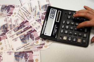 В Каменске-Уральском сотрудница банка обманывала клиентов, списывая с их счетов несуществующую страховку. Наворовала на 250 тысяч