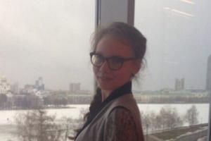 Школьница из Каменска-Уральского стала призером всероссийской школьной олимпиады по искусству (МХК)