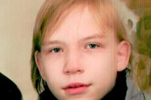 Полиция объявила в розыск 15-летнего подростка из Каменского района, который пропал пять дней назад