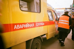 В праздничные дни коммунальщики Каменска-Уральского перейдут на усиленный режим работы
