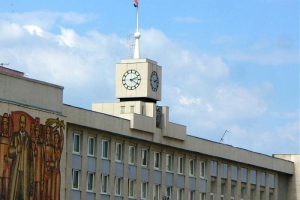 Заместители главы Каменска-Уральского и начальники отделов мэрии продолжают отчитываться о своих доходах за 2016 год