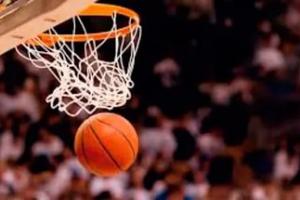 «Баскур» из Каменска-Уральского едва не обыграл одного из фаворитов областного первенства по баскетболу