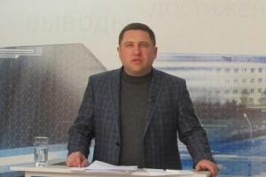 Яков Барбицкий, директор УГХ Каменска-Уральского: «Я за реконструкцию Байновского моста. Но на это уйдет год и полмиллиарда рублей»