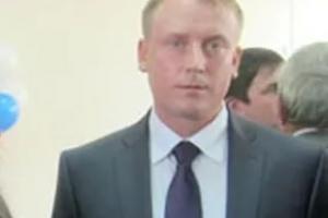 Глава Каменского района Сергей Белоусов предложил Евгению Куйвашеву посодействовать в открытии нескольких центров культуры