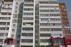 Директора управляющей компании в Каменске-Уральском оштрафовали за мусор на чердаке и плесень в санузле