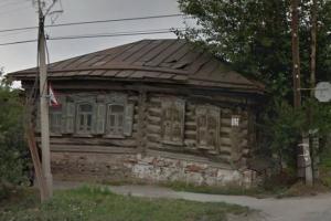 Из пяти муниципальный помещений, которые выставили на торги в Каменске-Уральском, смогли продать только одно