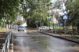 В Каменске-Уральском определили самые аварийные улицы. Коммунальщики знают, как исправить ситуацию