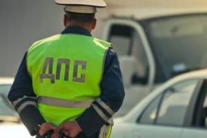 Почти три десятка нарушений при перевозке детей сегодня утром зафиксировали сотрудники ГИБДД Каменска-Уральского