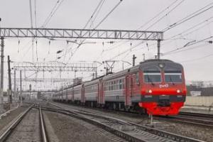 «Ласточки», которые курсируют между Каменском-Уральским и Екатеринбургом, с понедельника опять отправят на техосмотр