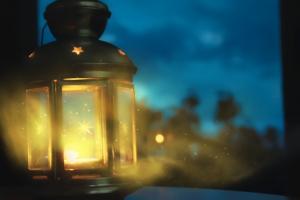 В Каменске-Уральском определились с улицами, где ночью не будут отключать свет