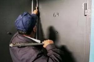 Лжегазовики появились в Каменске-Уральском. «ГАЗЭКС» просит своих абонентов не доверять оборудование посторонним лицам