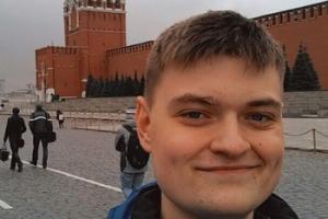 Школьники из Каменска-Уральского стали дипломантами открытой региональной вузовско-академической олимпиады по информатике