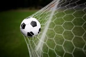 «Трубник» стал чемпионом Каменска-Уральского по футболу 8х8. 5 июня стартует городской турнир по большому футболу