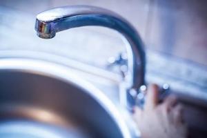 Почти три десятка домов завтра в Красногорском районе Каменска-Уральского останутся без горячей воды