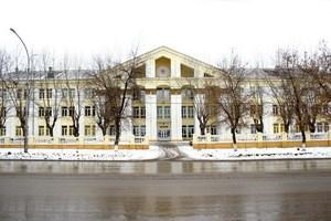 Студенты из Каменск-Уральского политехнического колледжа стали призерами турнира «Молодые профессионалы» в рамка WorldSkills Russia