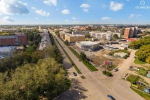 В Каменске-Уральском дадут оценку качества жизни горожан