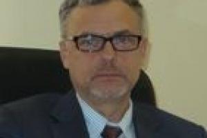 Сотрудники Департамента государственного жилищного и строительного надзора области проведут встречу с жителями Каменска-Уральского