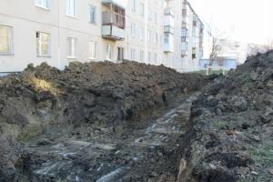 На что потратят в Каменске-Уральском деньги в рамках программы «5 шагов благоустройства»