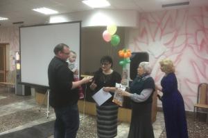 В Каменске-Уральском назвали победителей городского конкурса рассказов «9 месяцев счастья – 2017»