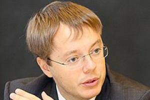 Депутат Госдумы от Каменска-Уральского озаботился проблемами валютного резидентства