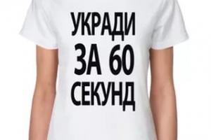 В Каменске-Уральском обворовали еще один магазин спортивной одежды