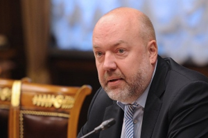 Депутату Госдумы пришлось вступиться за семью из Каменска-Уральского, которая стала жертвой междоусобицы двух управляющих компаний