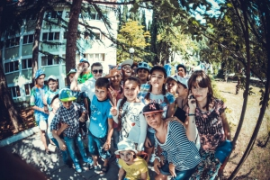 С 1 марта в Каменске-Уральском стартует летняя оздоровительная кампания. Что изменилось, какие нужны документы для получения путевки